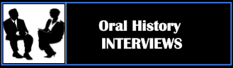 http://www.ucladino.com/symposium5/interview